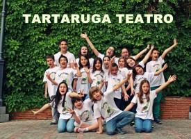 Grupos de teatro Infantil y Mini-Teatro (15-16)