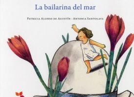 Isadora Duncan «La bailarina del mar»
