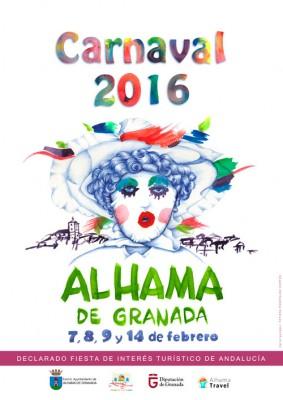 CARNAVAL-2016-alhama