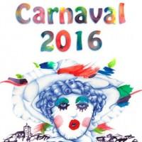 Carnavales 2016 en Granada