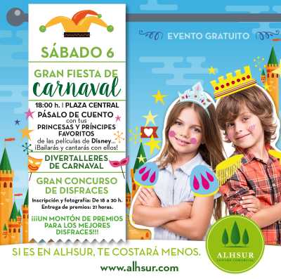 carnaval2016-alhsur