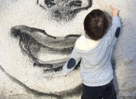 El Ayuntamiento quiere eliminar las plazas de 3-6 años en las escuelas infantiles municipales