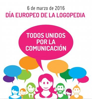 dialogopedia-2016-elena
