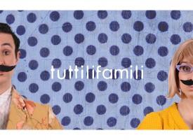 Entrevista a Tuttilifamili
