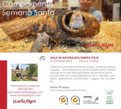 huerto alegre-Semana-Santa-16