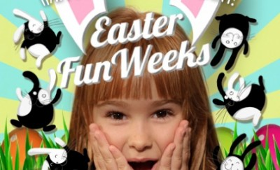 kids&us-fw-easter16