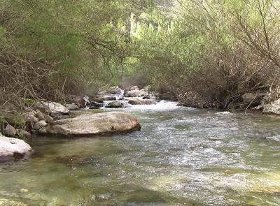 rio castril-ok2