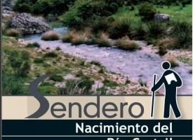 Sendero Nacimiento del Río Castril