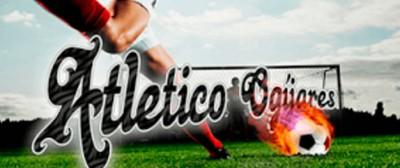 atletico-agijares-futbol-2
