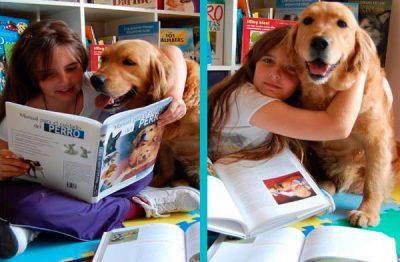 leyendoconperros