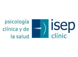 ISEP Clínic Granada