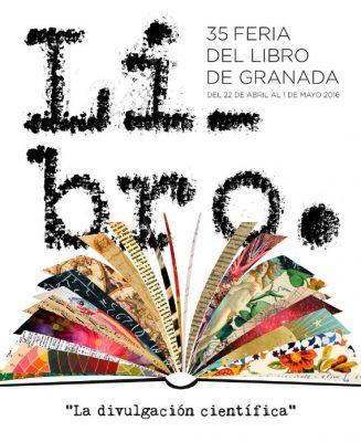 logo-feria-libro-2016