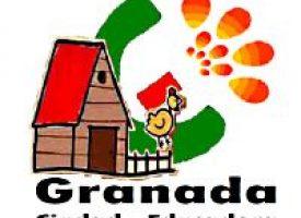 Campamentos y Aula Rural de verano 2016 subvencionados por el Ayuntamiento de Granada