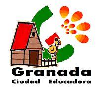 logo_granada_ciudad_educadora