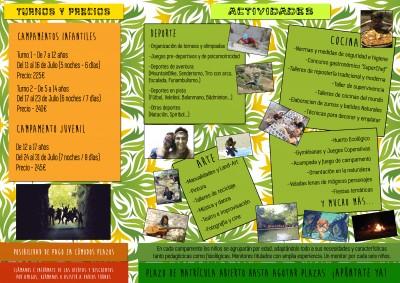 triptico2-peques camp-tartaruga 2016