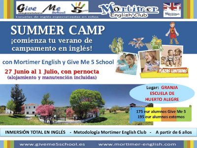Flyer-Summer-Camp-Granja-Escuela-2016