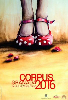 corpus2016 granada