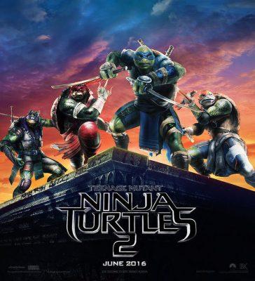 ninja-turtles-fuera-de-las-sombras-l_cover