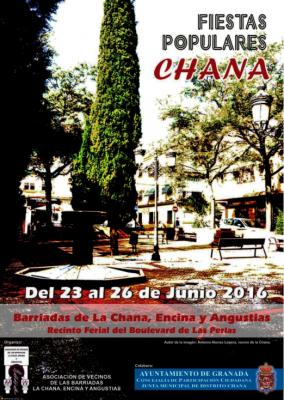 portada-fiestas-Chana-2016