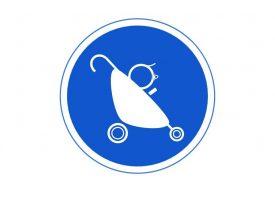 Asociación de Familias Pro-Accesibilidad 'Bebés Sin Barreras' (BSB)