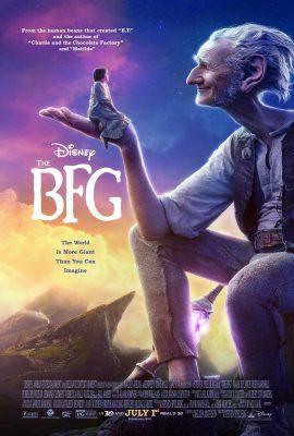 the_bfg-amigo gigante cine