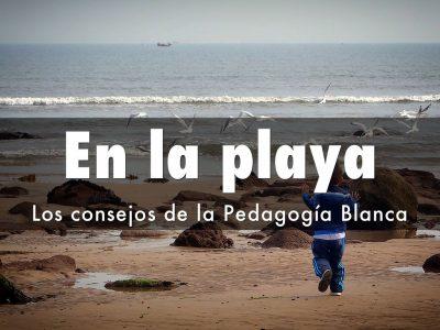 playa-pedagogia-blanca