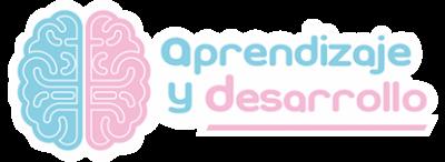 478650-Centro-Aprendizaje-y-Desarrollo-logo