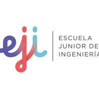 Escuela Junior de Ingeniería (EJI)