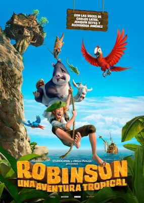 Robinson.-Una-aventura-tropical