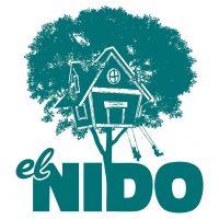 Asociación de familias El Nido