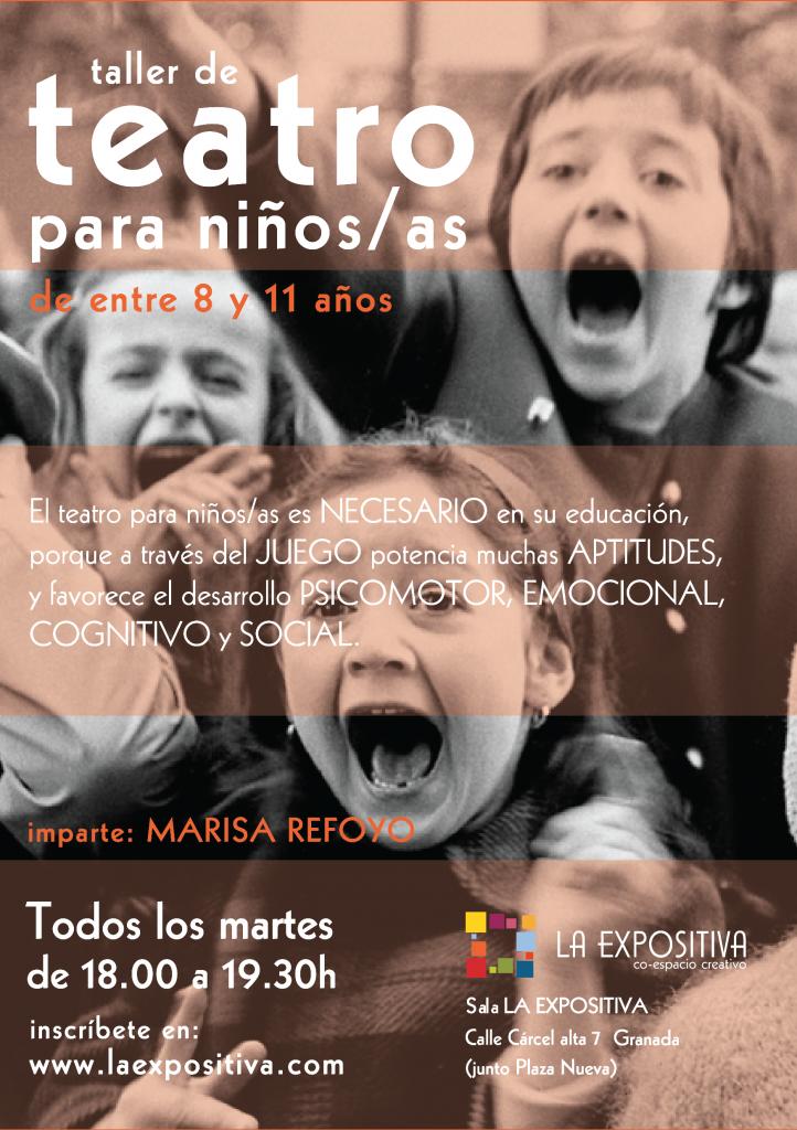 expositiva teatro 16-17