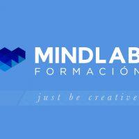 Mindlab Formación