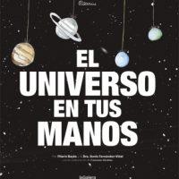 El Universo en tus manos