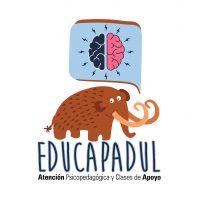 EducaPadul