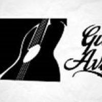Guitarrería Daniel Gil de Avalle