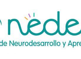 Nedea Centro de Neurodesarrollo y Aprendizaje