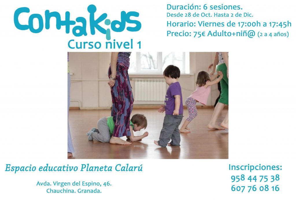 cartel-contakids-nivel-1