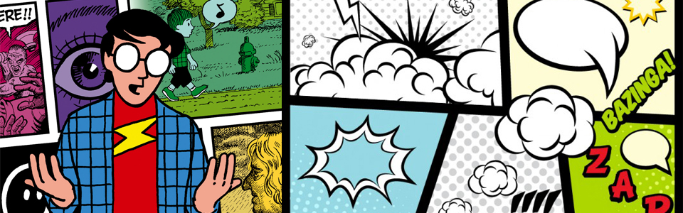 comic-e-ilustracion-300x300