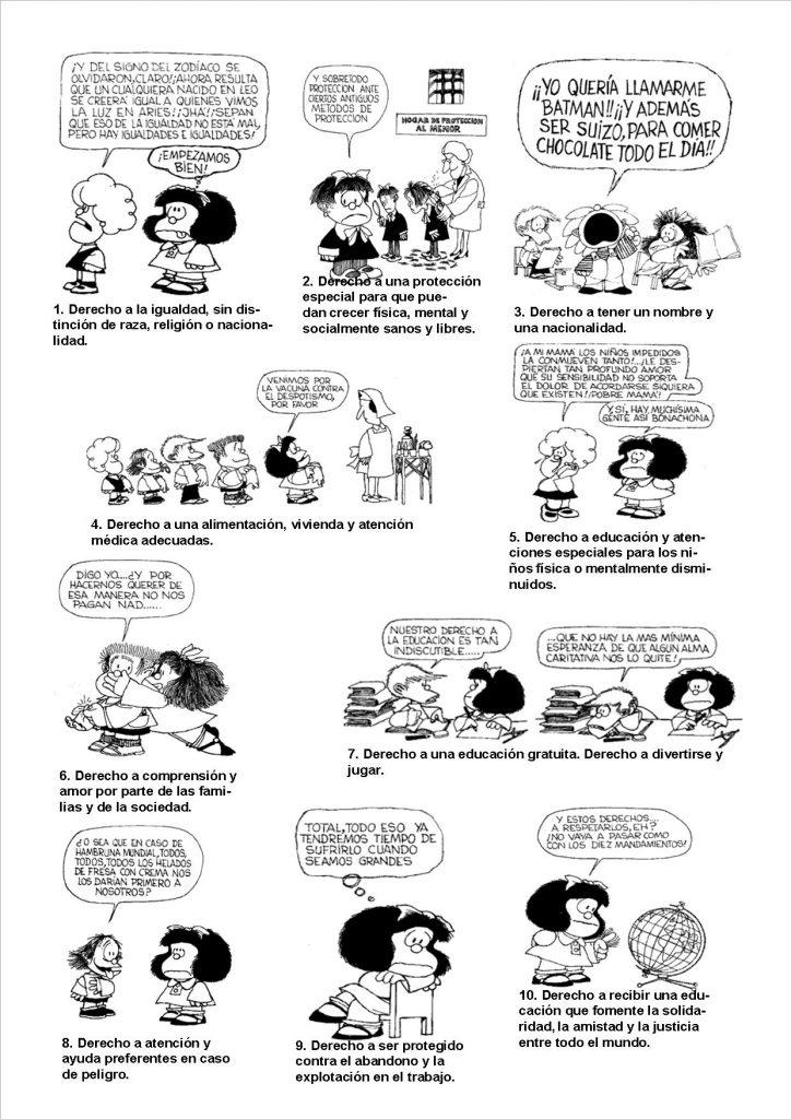 derechos-infancia-2