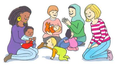 l-grupo-de-crianza_1399571971