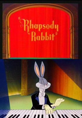 musica-clasica-y-dibujos-animados