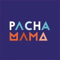 Pachamama (Asociación Crianza Montessori)