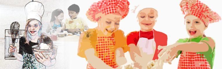 taller-de-cocina-ninos-granada-kreartika-768x240