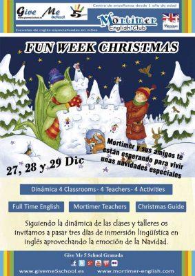 fun-week-christmas-2016