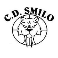 Club Deportivo Smilo Granada