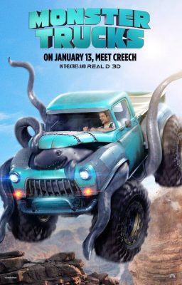 monster_trucks