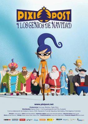 pixi_post_y_los_genios_de_la_navidad