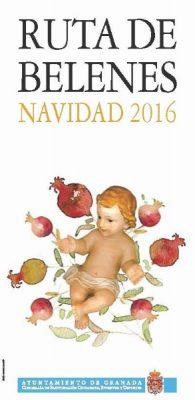 ruta_belenes_navidad_2016