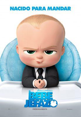 El-bebe-jefazo