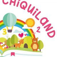Ludoteca Chiquiland